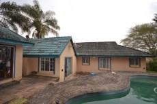 3 Bedroom House for sale in Kingsview 1033244 : photo#0