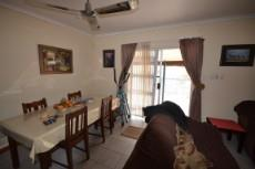 3 Bedroom House for sale in Kingsview 1033244 : photo#19