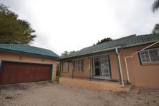 3 Bedroom House for sale in Kingsview 1033244 : photo#20