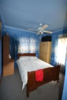 3 Bedroom House for sale in Kingsview 1033244 : photo#16