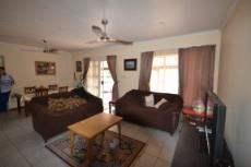3 Bedroom House for sale in Kingsview 1033244 : photo#17