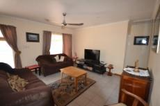 3 Bedroom House for sale in Kingsview 1033244 : photo#7