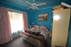 3 Bedroom House for sale in Kingsview 1033244 : photo#11