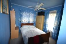 3 Bedroom House for sale in Kingsview 1033244 : photo#10