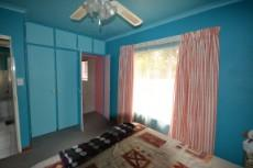 3 Bedroom House for sale in Kingsview 1033244 : photo#12