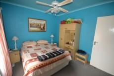 3 Bedroom House for sale in Kingsview 1033244 : photo#13