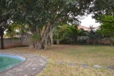3 Bedroom House for sale in Kingsview 1033244 : photo#2