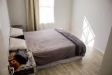 2 Bedroom House for sale in Parklands 1033421 : photo#22