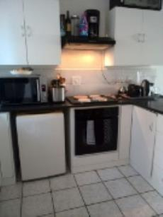 2 Bedroom House for sale in Parklands 1033421 : photo#10