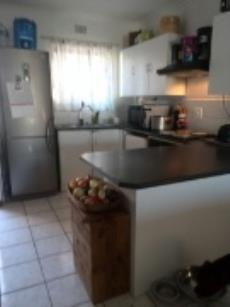 2 Bedroom House for sale in Parklands 1033421 : photo#11