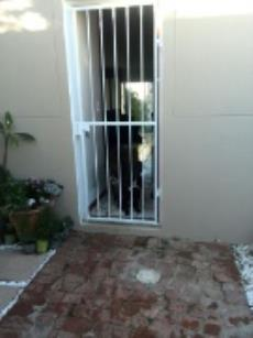 2 Bedroom House for sale in Parklands 1033421 : photo#4