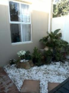 2 Bedroom House for sale in Parklands 1033421 : photo#23