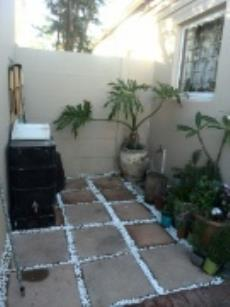 2 Bedroom House for sale in Parklands 1033421 : photo#2