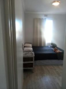 2 Bedroom House for sale in Parklands 1033421 : photo#19