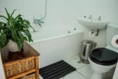 2 Bedroom House for sale in Parklands 1033421 : photo#1