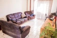 2 Bedroom House for sale in Parklands 1033421 : photo#16