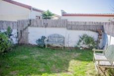 2 Bedroom House for sale in Parklands 1033421 : photo#9