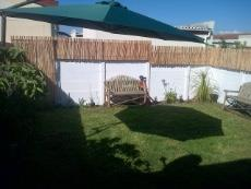 2 Bedroom House for sale in Parklands 1033421 : photo#17