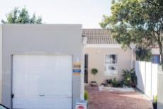 2 Bedroom House for sale in Parklands 1033421 : photo#5