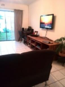 2 Bedroom House for sale in Parklands 1033421 : photo#13