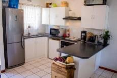 2 Bedroom House for sale in Parklands 1033421 : photo#12