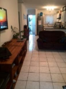 2 Bedroom House for sale in Parklands 1033421 : photo#15