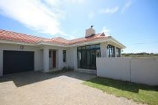3 Bedroom House for sale in Kidds Beach 1033935 : photo#7