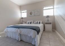3 Bedroom House for sale in Kidds Beach 1033935 : photo#15