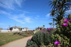 3 Bedroom House for sale in Kidds Beach 1033935 : photo#21