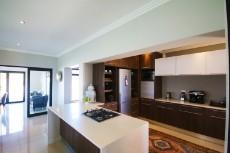 3 Bedroom House for sale in Kidds Beach 1033935 : photo#9
