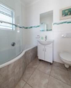3 Bedroom House for sale in Kidds Beach 1033935 : photo#19