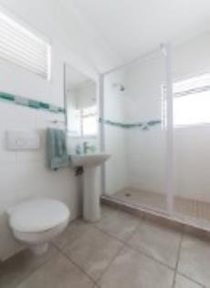 3 Bedroom House for sale in Kidds Beach 1033935 : photo#1