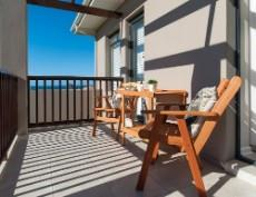 3 Bedroom House for sale in Kidds Beach 1033935 : photo#11
