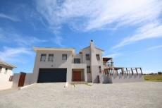 3 Bedroom House for sale in Kidds Beach 1033935 : photo#8