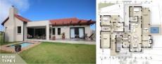 3 Bedroom House for sale in Glen Garriff 1033981 : photo#2