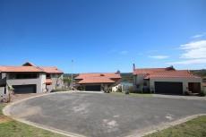 3 Bedroom House for sale in Glen Garriff 1033981 : photo#10