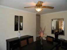 3 Bedroom Townhouse for sale in Arborpark 1034232 : photo#4