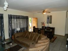 3 Bedroom Townhouse for sale in Arborpark 1034232 : photo#13