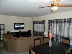 3 Bedroom Townhouse for sale in Arborpark 1034232 : photo#14