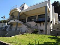 7 Bedroom House for sale in La Lucia 1034848 : photo#6