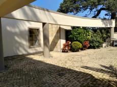 7 Bedroom House for sale in La Lucia 1034848 : photo#5