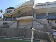 7 Bedroom House for sale in La Lucia 1034848 : photo#7