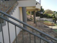 7 Bedroom House for sale in La Lucia 1034848 : photo#13