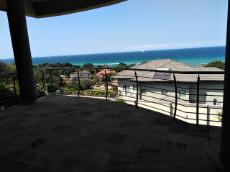 7 Bedroom House for sale in La Lucia 1034848 : photo#11