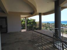 7 Bedroom House for sale in La Lucia 1034848 : photo#16