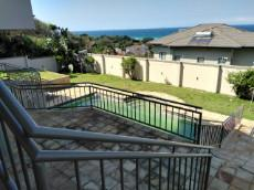 7 Bedroom House for sale in La Lucia 1034848 : photo#1