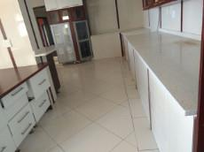 7 Bedroom House for sale in La Lucia 1034848 : photo#14