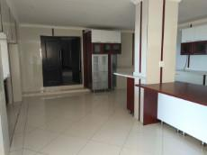 7 Bedroom House for sale in La Lucia 1034848 : photo#12