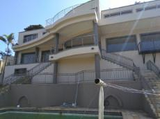 7 Bedroom House for sale in La Lucia 1034848 : photo#3