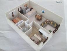 1 Bedroom Apartment for sale in White River 1034930 : photo#1